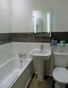Fairfield new bathroom (2)